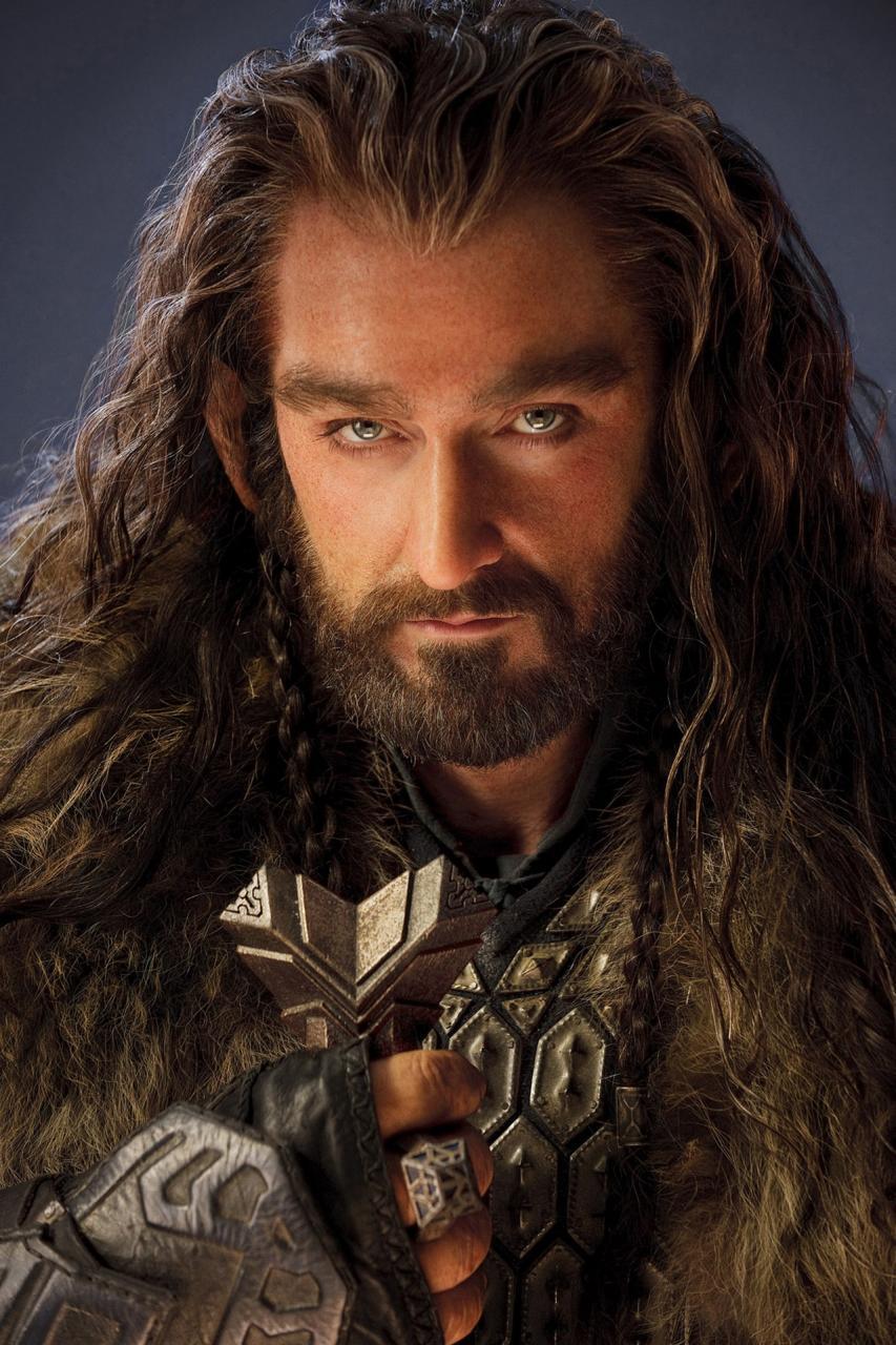 hr_The_Hobbit-_An_Unexpected_Journey_22.jpg