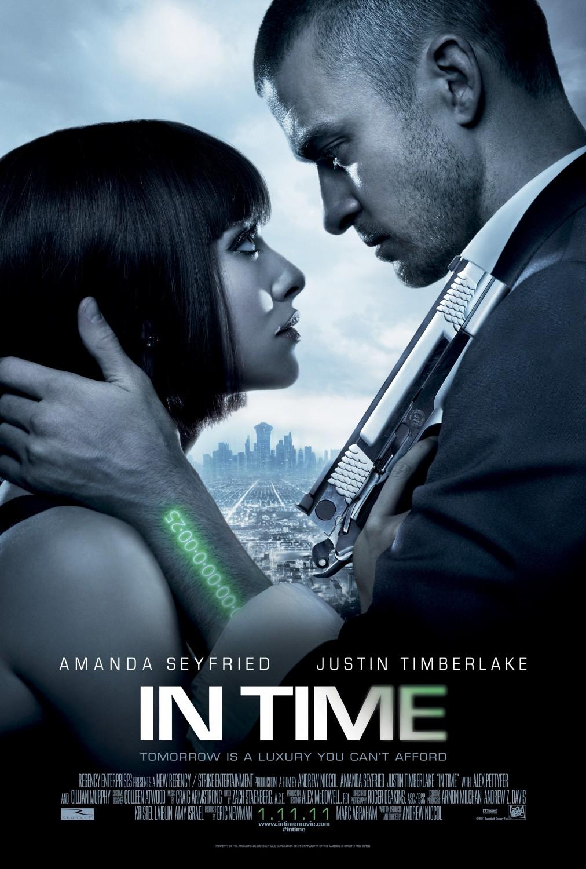 in_time.jpg