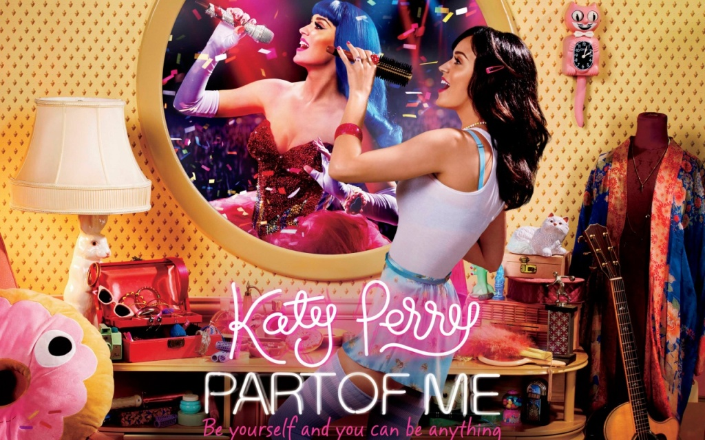 katy-perry-part-of-me-movie-wallpaper-1024x768-katy-perry-31344425-1024-640.jpg