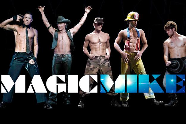 magic-contest.jpg