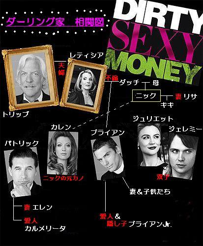 mnet_dirty_sexy_money.jpg
