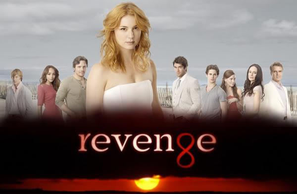 revenge-abc-logo_6.jpg