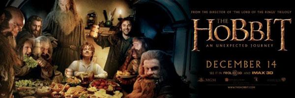 the-hobbit-banner-slice.jpg