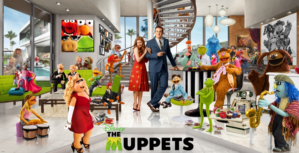 the-muppets-movie-poster.jpg