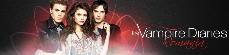 the_vampire_diaries_banner_by_lovewillbiteyou.png