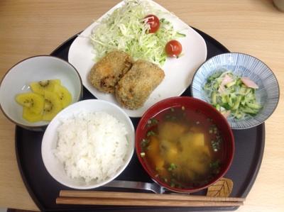fc2blog_20120703202104662.jpg
