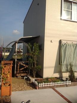 fc2blog_20121130161852a1f.jpg