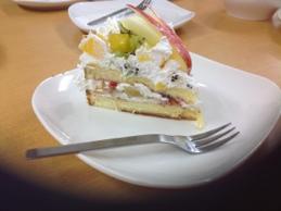 fc2blog_20121211190658f3a.jpg