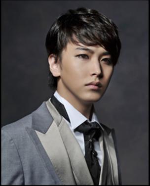 sungmin_Daniel.jpg