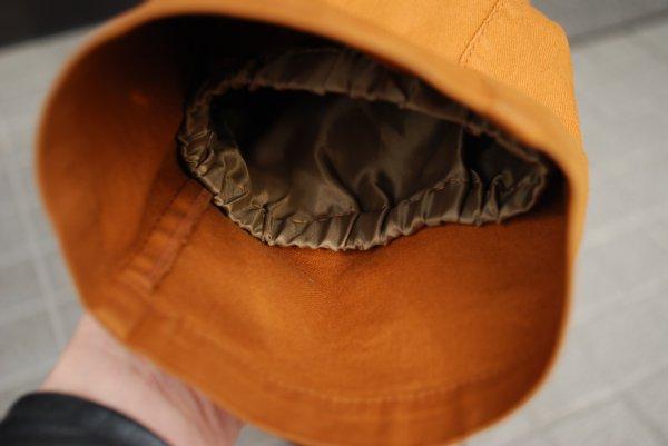 MFP-1784/エイトポケットカーゴパンツ