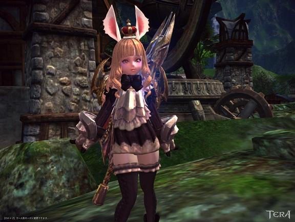 TERA_ScreenShot_20120608_193517.jpg
