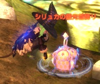 TERA_ScreenShot_20121028_235601.jpg