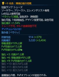 c6a40b814aac4848d1186e655131a869.png