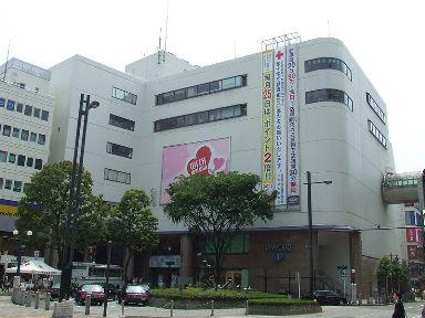 800px-OER_Hon-Atsugi_station_North.jpg