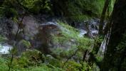 20120504つるべ落としの滝05