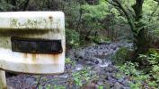 20120504つるべ落としの滝06
