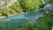 20120512丹沢湖09