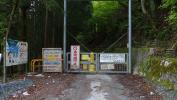 20120512丹沢湖14