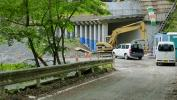 20120512丹沢湖15