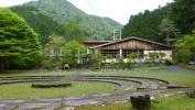 20120512丹沢湖34