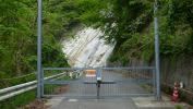 20120512丹沢湖48