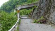 20120512丹沢湖50