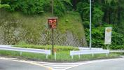 20120512丹沢湖55