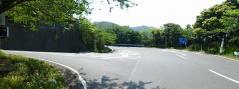 20120519戸田峠12