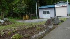 20120623旭滝大野原01