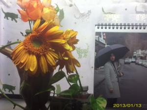 image_convert_20130115002037.jpeg