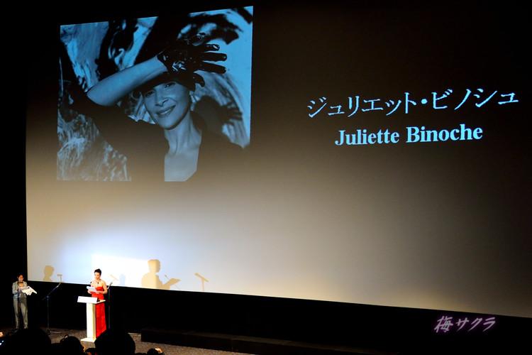 フランス映画祭2(1)
