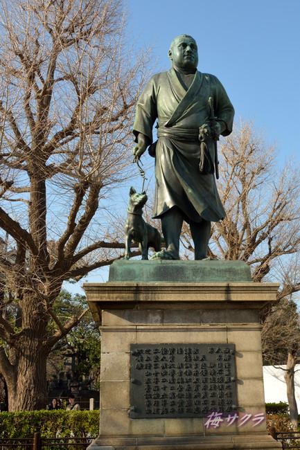上野の桜1変更済