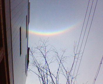 NEC_0072_20121031002505.jpg