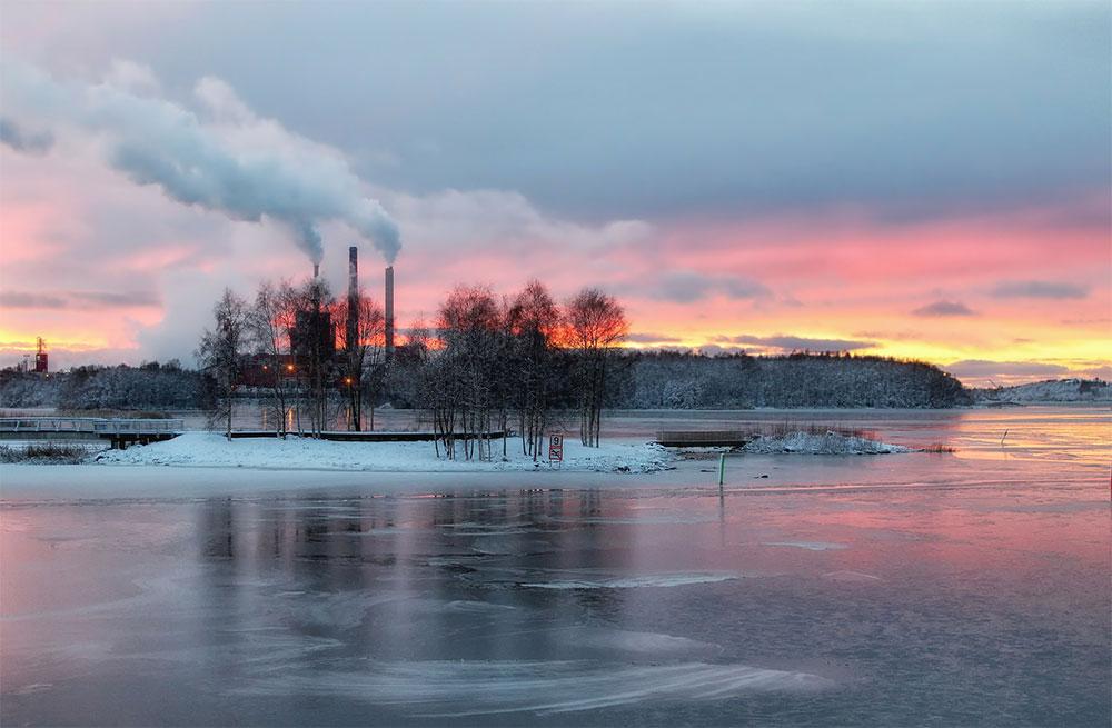 finland1.jpg