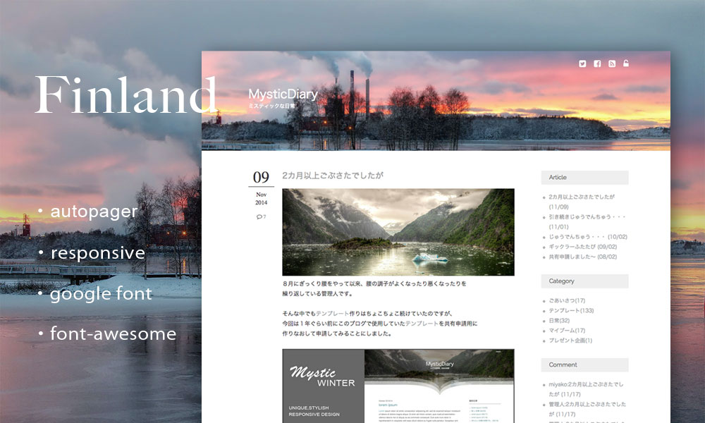 finland11.jpg