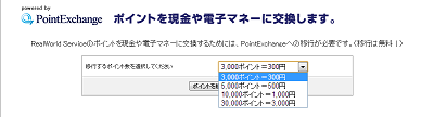 20130117094031b65.png