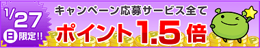 201301271042136f3.png
