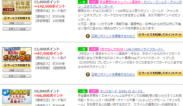 20130326110701646.png