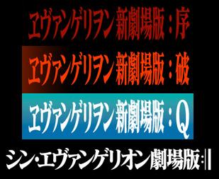 ah2013_2.jpg