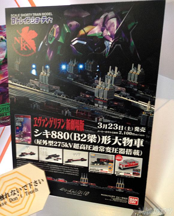 eva_2013_0302_28s.jpg