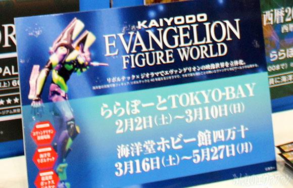 eva_2013_0316_19.jpg