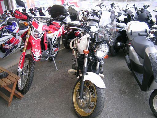 DSCN7843.jpg