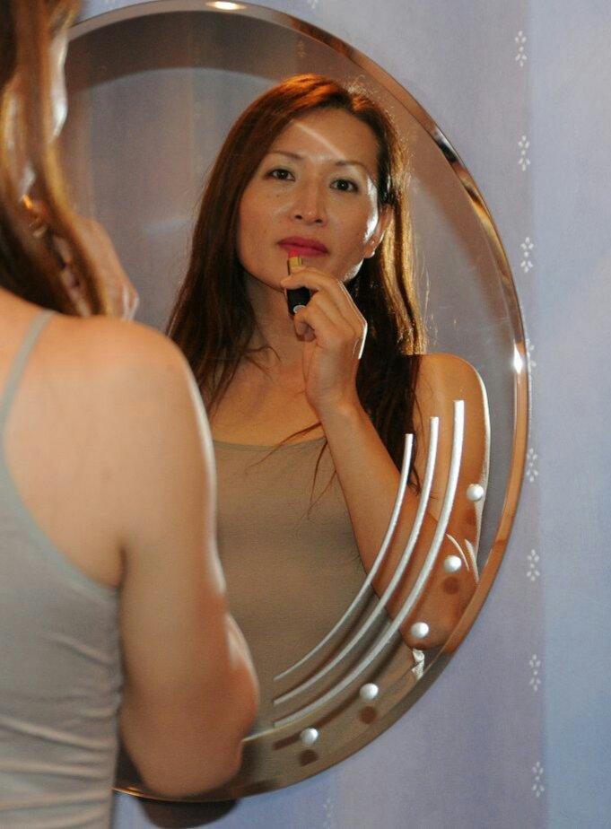 熟女NHヘルス孃マダム舞の袖振り合うも他生の縁|2012年9月25日(火)・26日(水)は午前10時~営業いたします