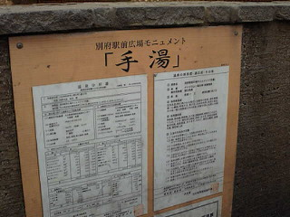 NEC_0584(1).jpg
