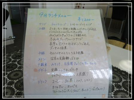 2012_0916_115712-P1060081.jpg