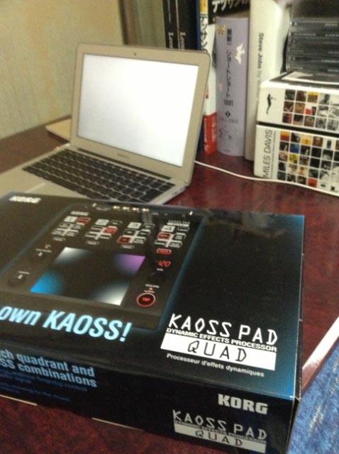 kaoss1-1.jpg