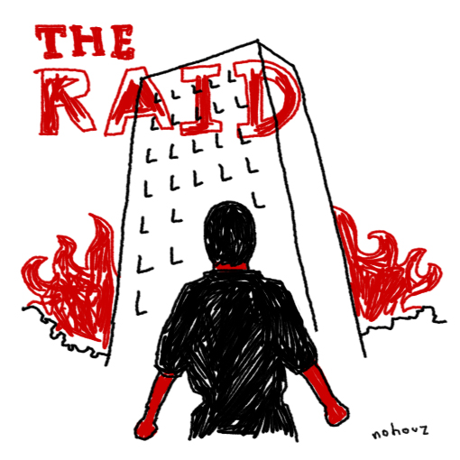 raid.jpg