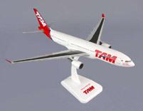 A330-200TAM.jpg