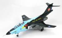 CF-101B.jpg