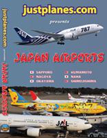 JAP_500.jpg